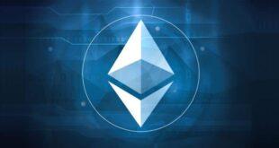 Predicción del precio de ethereum: ETH podría caer a 1,400 dólares