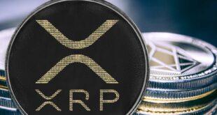 Token XRP al alza, supera a bitcoin