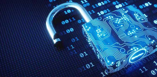 Top 3 de vulnerabilidades de ciberseguridad de 2020