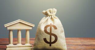 Especialistas como los de Banco Multiva consideran que Banxico tomará como guía las medidas adoptadas por la FED en cuestiones de política monetaria.