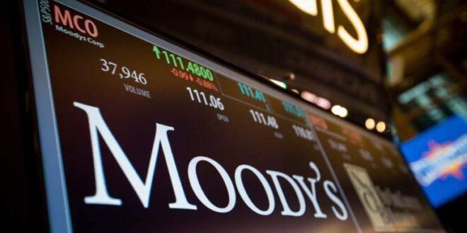 Adelanta Multiva posibles afectaciones en la percepción de calificadoras como Moodys.