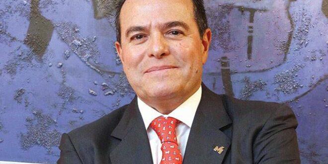 Para Banco Multiva y su director general, Carlos Soto, la economía se fortalecería en el segundo se muestre del año debido a varios factores.