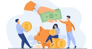 Expertos de Grupo Financiero Multiva visualizan riesgo de inflación por apoyos económicos otorgados en la pandemia.
