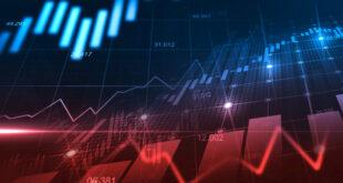 De acuerdo con Multiva, los indicadores siguen reflejando la ausencia de la recuperación economica postpandemia.