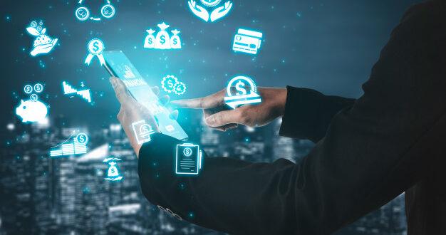 De acuerdo al especialista en FinTech, Alexis Nickin Gaxiola, con la administración de Joe Biden habrá mayores posibilidades para el ecosistema de las tecnologías financieras.