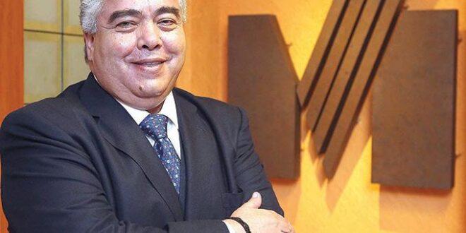 De acuerdo con el presidente de Multiva, Javier Valadez resulta vital apoyar a los clientes para superar la crisis por la pandemia.