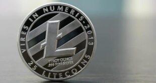 Análisis de Litecoin