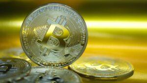 Bitcoin se acerca a su máximo histórico