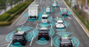 Los consumidores están cada vez más preocupados por las vulnerabilidades de los ciberataques a vehículos conectados y automatizados.