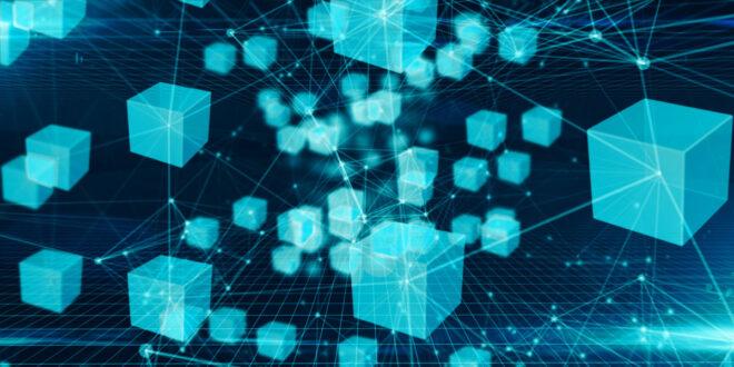¿Cómo funciona blockchain?
