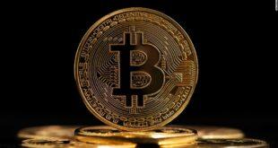 """ETF de Bitcoin llegará """"en uno o dos años"""""""