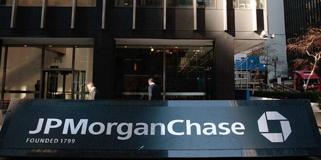 JPMorgan y UBS invierten en ConsenSys, desarrollador de Ethereum