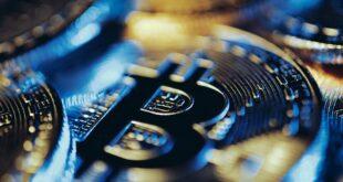 Mineros de Bitcoin vuelven a acumular criptomonedas