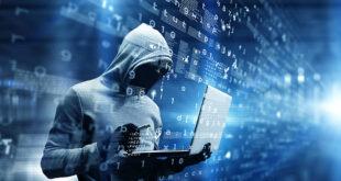 Piratas informáticos recurren a las llamadas telefónicas para infectar las PC con malware