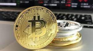 Prima de futuros de Bitcoin vuelve a subir