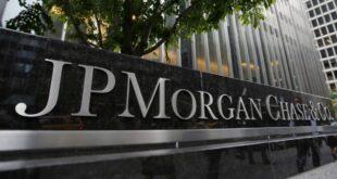 Volatilidad decreciente de Bitcoin atrae inversores institucionales: JPMorgan