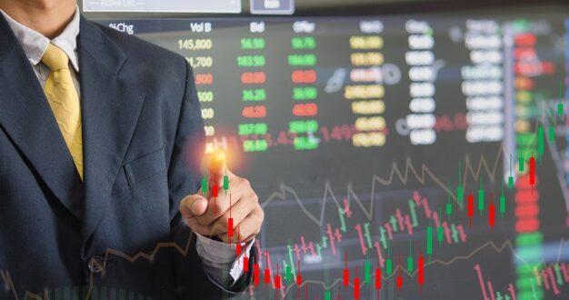 Para los especialistas de Multiva, los efectos positivos en el mercado bursátil de U se refleja también en México.