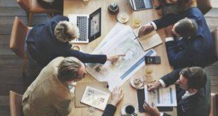 La situación económica actual sugiere que se multipliquen las Oficinas Familiares