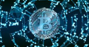 Bitcoin: una corrección promedio