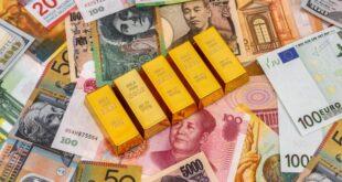 La opinión de Banco Multiva apunta a que Banxico deberá mantener sus decisiones en materia económica y financiera.