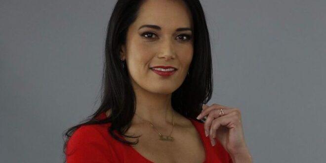 Ve Beatriz Gasca mayor contratación de perfiles tecnológicos en las empresas.