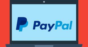 PayPal busca ayudar a comprar criptomonedas